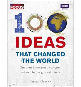 100 ideas image