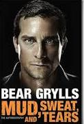 bear grylls 2