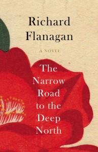 flanagan cover image