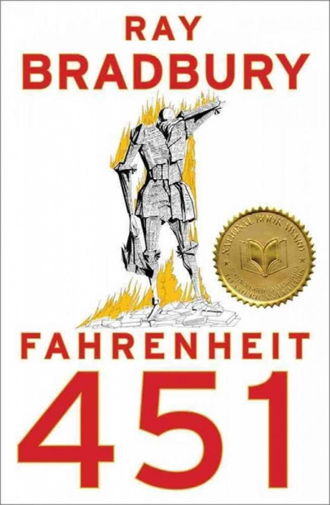 451 cover