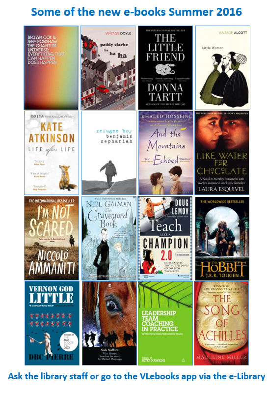 new e-books may 2016b